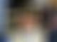 F1 remains Maldonado's 'Plan A'