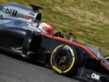 F1 budgets out of control, warns marketing guru