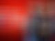 Aguero vs Albon vs Leclerc in Sunday's Virtual GP