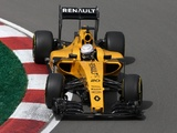 Renault, Magnussen in race against time for qualifying