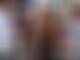Sky F1 podcast
