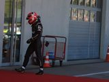 "Kevin Magnussen: ""We've had some difficult race weekends lately"""