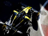 Renault address reliability woes with updated engine