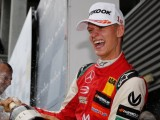 'Schumacher has chosen between Ferrari and Mercedes'
