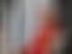 'Schumacher has chosen between Ferrari and Mercedes'