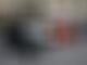 F1 Paddock Notebook - Azerbaijan GP Sunday