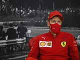 "Vettel ""focussed on F1"", not considering alternatives for future"