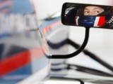 Kvyat realistic over Toro Rosso chances