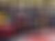 Motorsport Jobs: What is it like to work in Formula 1?