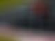F1 Hungarian GP: Hamilton beats Bottas to pole with new track record