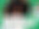 Hamilton wins race, but not title