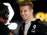 "Renault F1 team pays tribute to ""instrumental"" role of Hulkenberg"