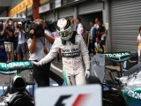 Wolff warns against Mercedes complacency