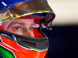 Hartley returns to WEC with Russia's SMP Racing