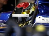 'Tiny Possibility' of Williams Seat for Wehrlein in 2018 - Wolff