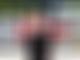 Magnussen 'can't understand' Renault delay