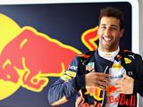 Daniel Ricciardo: Renault switch one of the toughest decisions I've ever made