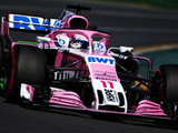 Bahrain GP: Preview - Force India