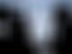 BBC cut ties with Formula 1