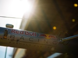 Red Bull offers a closer look at the RB13