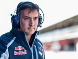 Toro Rosso lament missed opportunity in Sochi