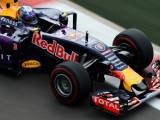 Ricciardo doubtful over 2016 title chances