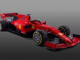 Introducing the Ferrari SF90