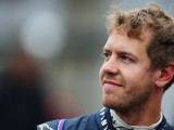 Coulthard surprised if Vettel doesn't win title