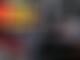 Verstappen wants 'four' titles by 30