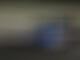 Vettel accepts blame for Ocon Bahrain F1 collision