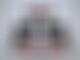 F1 2022 cars won't bring better racing overnight - FIA