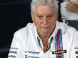 Pat Symonds joins Sky F1