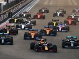 Vettel says F1 sprint races make no sense