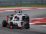 Brembo aiding Haas in brake failure investigation