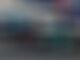 Future lies in the present - visit to Formula E's Berlin E-Prix
