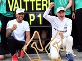 Austrian Grand Prix: Winners and Losers