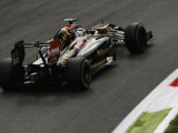 Lotus halts development of E22 to focus on 2015