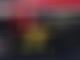 Carlos Sainz Jr. says close F1 test times not representative