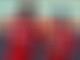 Mercedes deny trying to recruit Ferrari's Binotto