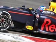 Ricciardo: I thought Ferrari would be quicker