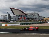 Young Driver Award-winner completes Red Bull test