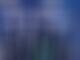 Hamilton, Mercedes receive F1 championship trophies