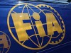 FIA approves 2012 regulations