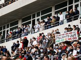 Research says F1 could reach one billion fans in 2022