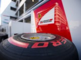 Pirelli need very big questions answered for 2017