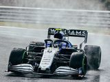 Williams confirms MEI Rigging & Crating as its new partner