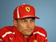 Raikkonen joins Sauber, Leclerc at Ferrari