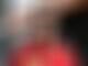No change of plan despite deficit to Hamilton - Vettel
