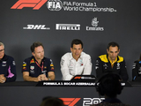 F1 teams set to pass five-year budget cap plan