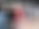 Ferrari explains decision not to release Leclerc